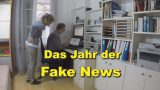 "Video ""Fake News"""